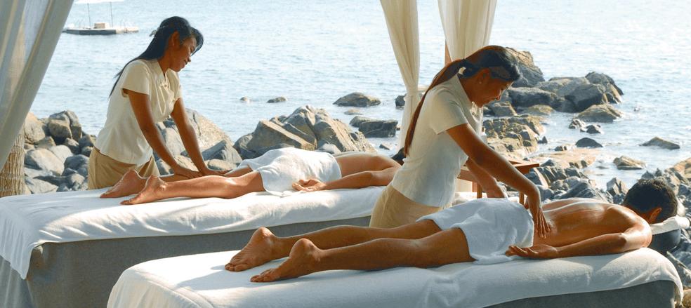 snuskfilm massage Østjylland